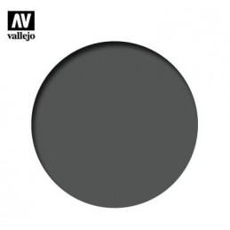 Vallejo  Model Air  Grey...