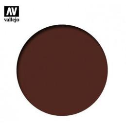 Vallejo  Model Color...