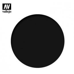 Vallejo    Negro Brillante...