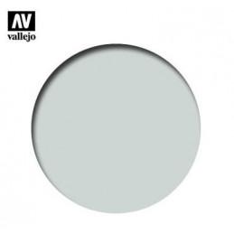 Vallejo       Plata  -  Silver