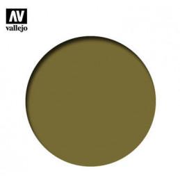 Vallejo      Bronce  -  Bronze