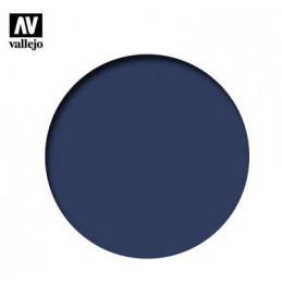 Vallejo     Azul...