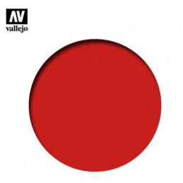 Vallejo     Rojo RLM23 -...