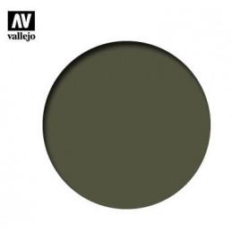 Vallejo    Verde Ruso 4BO -...