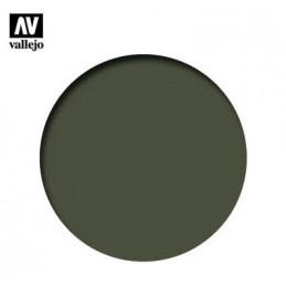 Vallejo   RLM82 Verde Claro...