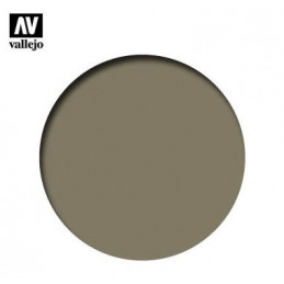 Vallejo   Model Air   Verde...