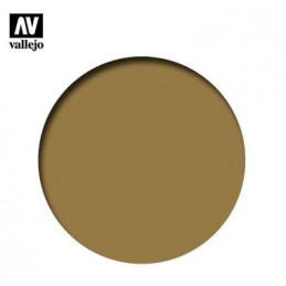 Vallejo    RAL7028 Amarillo...