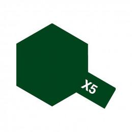 Tamiya    Verde Brillante -...