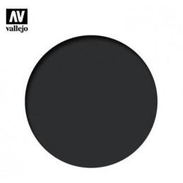 Vallejo  Model Air  Negro...