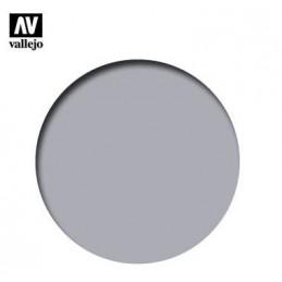 Vallejo  Model Air  Aluminio (Metalizado)  -  Aluminium (Metallic)