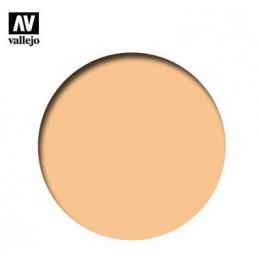 Vallejo  Model Air  Color...