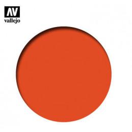 Vallejo  Model Air  Naranja...
