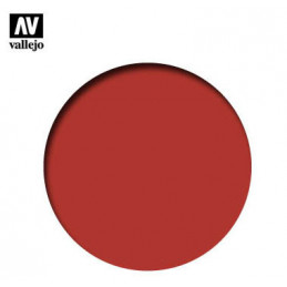 Vallejo  Model Air  Rojo...