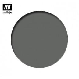 Vallejo  Model Air  Gris Violeta - Grey Violet
