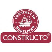 Constructo