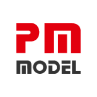 PM Model