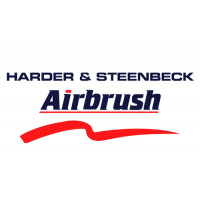 Harder & Steenbeck