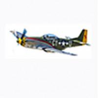 Aviation 1/32-1/35