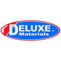 De Luxe Materials