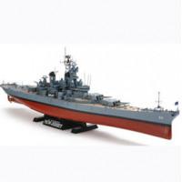 Naval 1/144