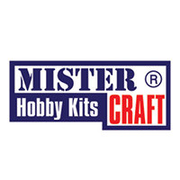 Mister Craft Hobby Kits