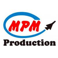 MPM Productions