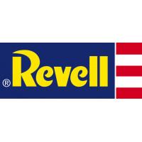 Revell 1/1200