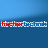 Fischertecknik
