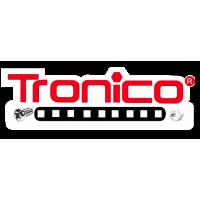 Tronico