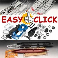 Easy Click Models