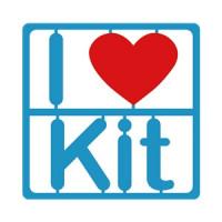 I Love Kit Model
