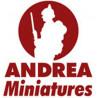 Miniaturas Andrea