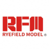 Ryfield Model