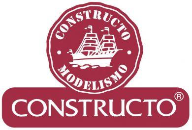 Constructo Modelismo