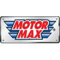 Motor Max Toy