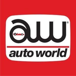 AW Auto World