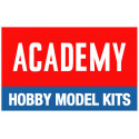 Academy Models