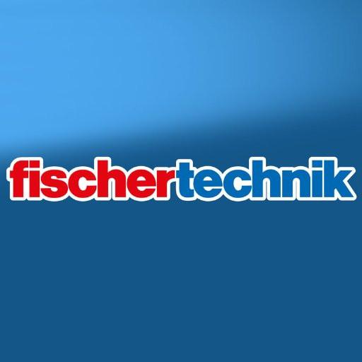 Fischertechnik