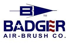 Badger Air-Brush Co